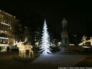 HELSINKI CHRISTMAS LIGHTS 033