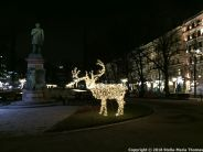 HELSINKI CHRISTMAS LIGHTS 034