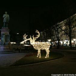 HELSINKI CHRISTMAS LIGHTS 034