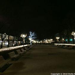 HELSINKI CHRISTMAS LIGHTS 035