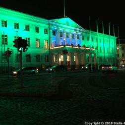 HELSINKI CHRISTMAS LIGHTS 039