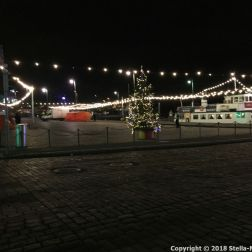 HELSINKI CHRISTMAS LIGHTS 040