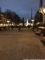 HELSINKI CHRISTMAS LIGHTS 044