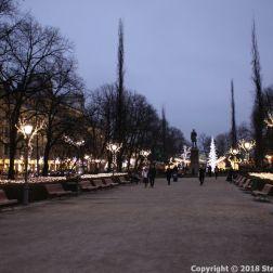 HELSINKI CHRISTMAS LIGHTS 046