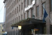 HELSINKI PANORAMA BUS TOUR 008