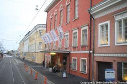 HELSINKI PANORAMA BUS TOUR 015