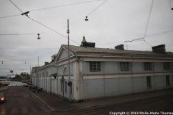HELSINKI PANORAMA BUS TOUR 018