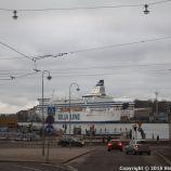 HELSINKI PANORAMA BUS TOUR 019