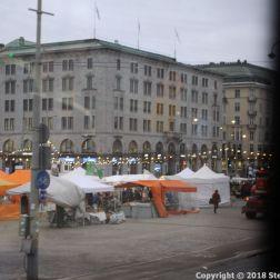 HELSINKI PANORAMA BUS TOUR 025