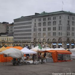 HELSINKI PANORAMA BUS TOUR 026