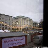 HELSINKI PANORAMA BUS TOUR 028