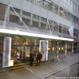 HELSINKI PANORAMA BUS TOUR 029