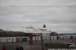 HELSINKI PANORAMA BUS TOUR 030