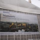 HELSINKI PANORAMA BUS TOUR 059