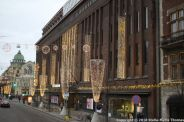 HELSINKI PANORAMA BUS TOUR 080