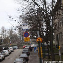 HELSINKI PANORAMA BUS TOUR 096