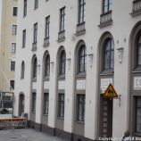HELSINKI PANORAMA BUS TOUR 098
