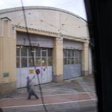 HELSINKI PANORAMA BUS TOUR 131