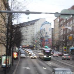 HELSINKI PANORAMA BUS TOUR 147