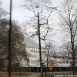HELSINKI PANORAMA BUS TOUR 152
