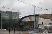 HELSINKI PANORAMA BUS TOUR 158