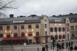 HELSINKI PANORAMA BUS TOUR 163