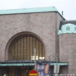 HELSINKI PANORAMA BUS TOUR 164