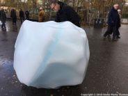 ICE WATCH BY OLAFUR ELIASSON AND MINIK ROSING 007