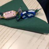 MUMIN CAFE, CHOCOLATES 012
