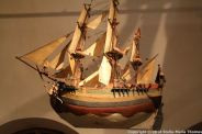 MUSEUM OF FINLAND 058