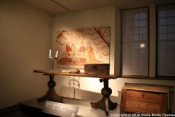 MUSEUM OF FINLAND 065