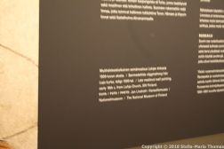 MUSEUM OF FINLAND 068
