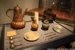 MUSEUM OF FINLAND 096