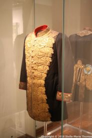 MUSEUM OF FINLAND 111