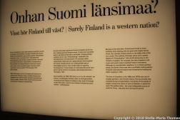 MUSEUM OF FINLAND 125