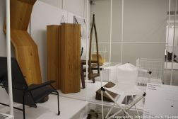 MUSEUM OF FINLAND 130