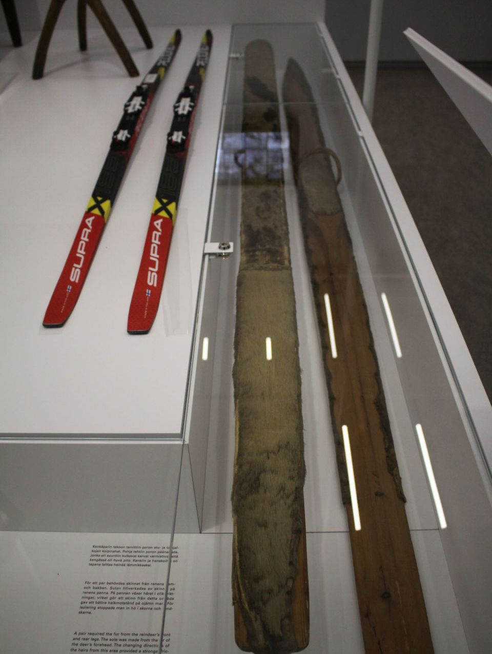 MUSEUM OF FINLAND 139