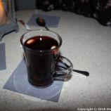 CAFE KAPPELI, GLOGGI 005