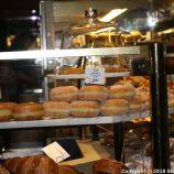 FAZER CAFE, 006