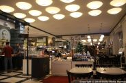 FAZER CAFE, 007