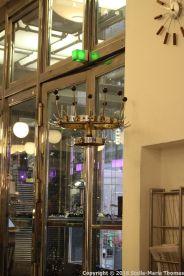 FAZER CAFE, 010