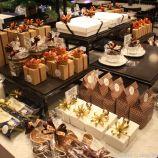 FAZER CAFE, 012