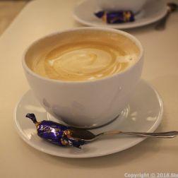 FAZER CAFE, CAFE LATTE 004