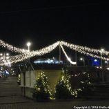 HELSINKI CHRISTMAS LIGHTS 001