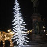HELSINKI CHRISTMAS LIGHTS 003