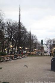 HELSINKI CHRISTMAS LIGHTS 005