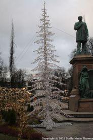 HELSINKI CHRISTMAS LIGHTS 009
