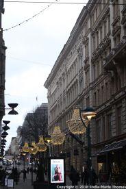 HELSINKI CHRISTMAS LIGHTS 015
