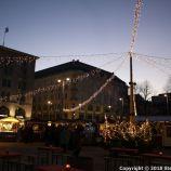 HELSINKI CHRISTMAS LIGHTS 019