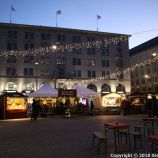 HELSINKI CHRISTMAS LIGHTS 020